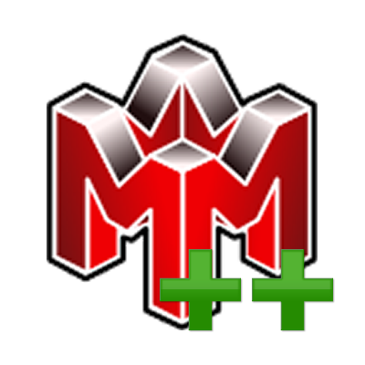 [Image: mp64++.png]