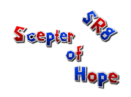 Star Revenge 8: Scepter of Hope