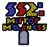Shining Stars 2: Mirror Madness