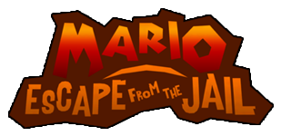 Ztar Attack 0.5: Mario Escape From the Jail