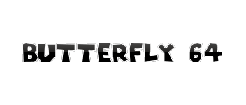 Butterfly 64