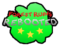 Luigi and the Forest Ruins: Rebooted