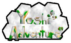 Yoshi's Adventure 64
