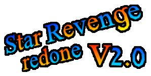 Star Revenge Redone 2.0